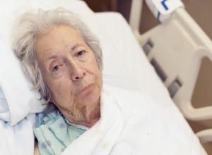 Report Abuse and Protect Vulnerable Nursing Home Residents