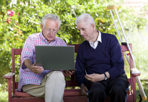 Nursing Home Elder Abuse Prevention