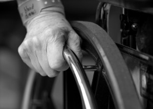 Nursing Home Injuries Are Usually Preventable With Proper Care and Supervision of Residents