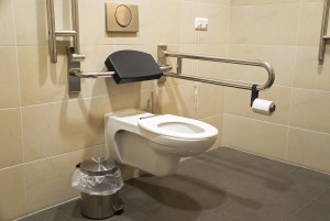 Bathroom Fall Prevention Falls in Bathroom one of the Most Common Ways Seniors Fall and Suffer Fractures