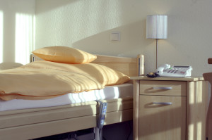 Failure to Reposition to Avoid Bed Sores, Pressures Sores and Wounds