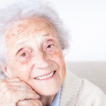Nursing Home Resident Prevent Elder Abuse