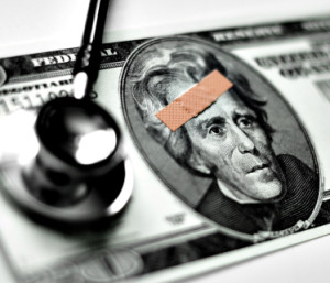 What is CMS Medicare MMSEA, Why Do I Have to Pay Back Medicare?