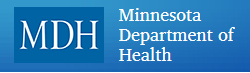 Minnesota Adult Abuse Reporting Center CALL 1-844-880-1574